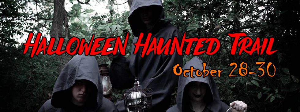 Haunted Trail web banner.png