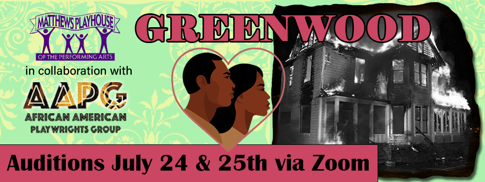 Greenwood new web banner auditions.png