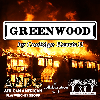 Greenwood 600.png