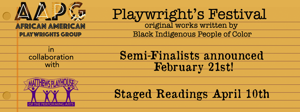 playwright web banner phase2.png