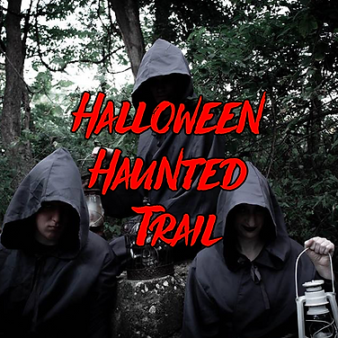 Haunted Trail 600.png