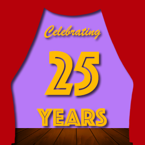 celebrating 25 years 300.png