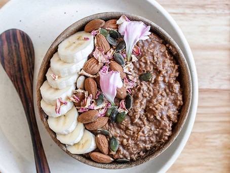 PROTEIN OATS (V, DF, GFO)