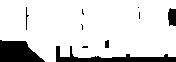 GSC Tourer Logo no slogan White.png