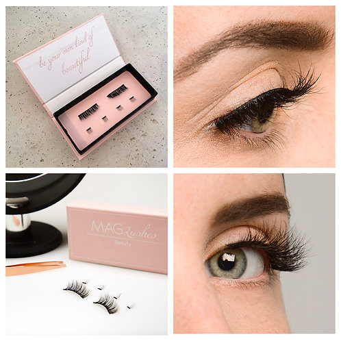 MagLashes Beauty