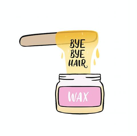Bye Bye Wax.png