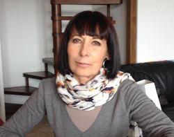 Marie Saksik