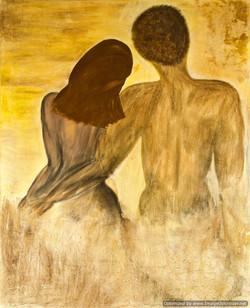 La Naissance du Couple