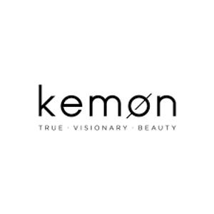 kemon logo.png