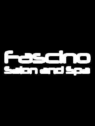 fascino-logo-white.png
