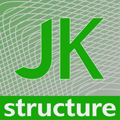 jk structure.jpg