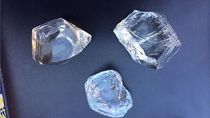 DIAMONDS 2.jpg