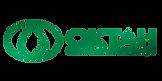 октан лого.png