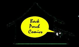 backporchcomics.png