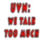 uvnwttmlogo_red.png