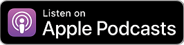 apple_podcast_button.png