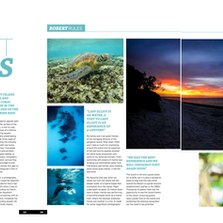 Crikey Magazine article