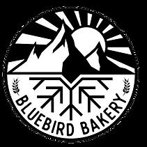 bluebirdbakery_W&B.png