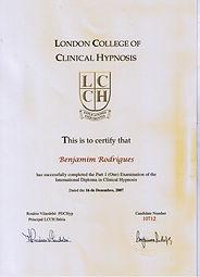 Diploma_nº_1.jpg