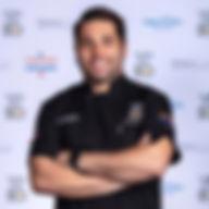 Chef Brandon Headshot.jpg