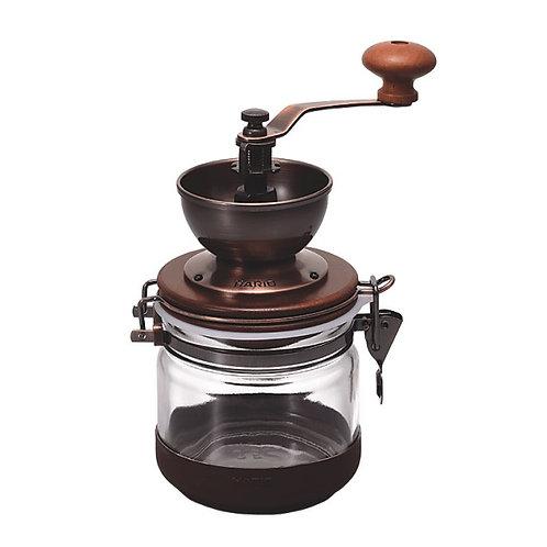 Hario  Kaffeemühle Canister
