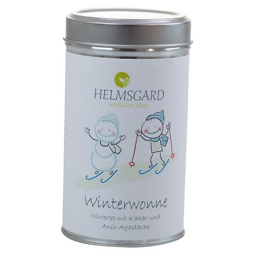 """Helmsgard Tee """"Winterwonne"""""""