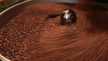 Kaffeerösterei-Trommelröster.jpg