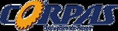 logo_corpas_slogan.png
