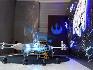 The Empire Strikes Backkkkk