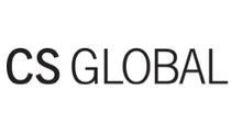 CS Global Opens New London & Shanghai Offices New York, London, Shanghai – May 14, 2015.