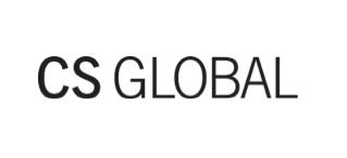 CS Global Opens New London & Shanghai Offices New York, London, Shanghai – May 14, 2015.