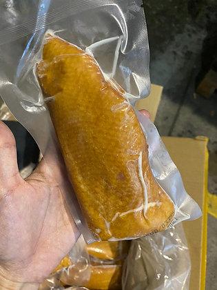 FROZEN SMOKED DUCK BREAST 220-240GM/PKT