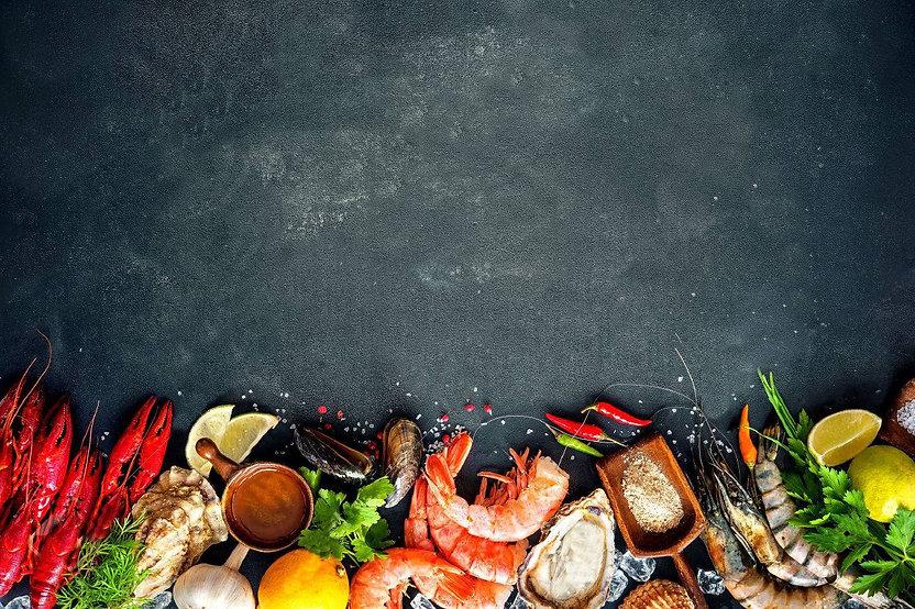 55844906-shellfish-plate-of-crustacean-s