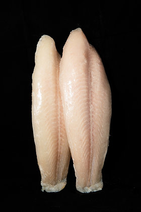 PACIFIC DORY FILLET