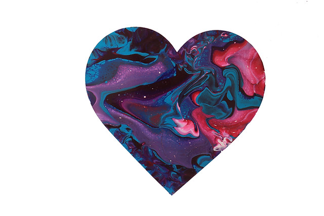 Heart Pour 1.jpg