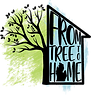 from tree to home logo 3 (2).png