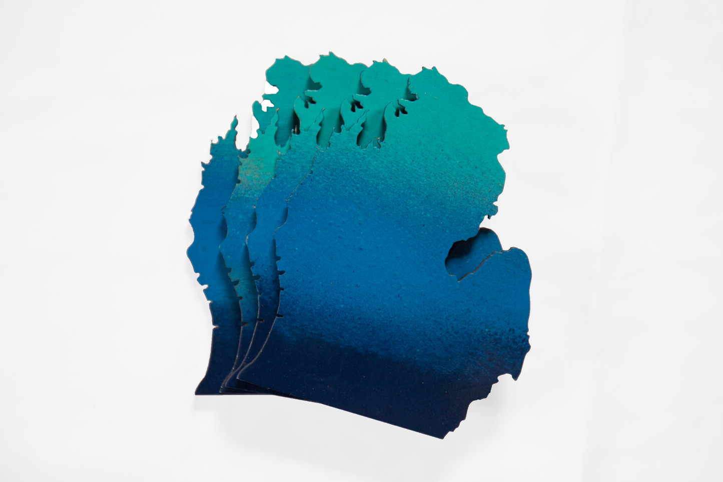 Blue Michigan Coasters.jpg