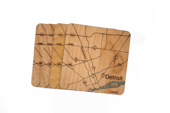 Detroit map coasters.jpg