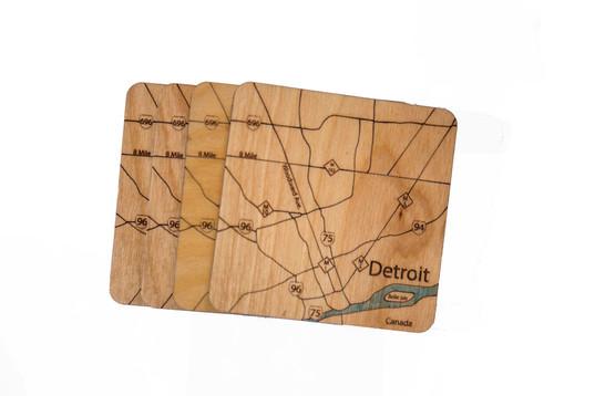 Detroit map coasters.jpg