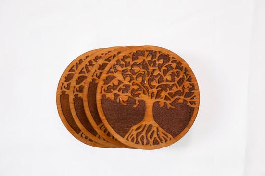 Tree of Life - Gunstock.jpg