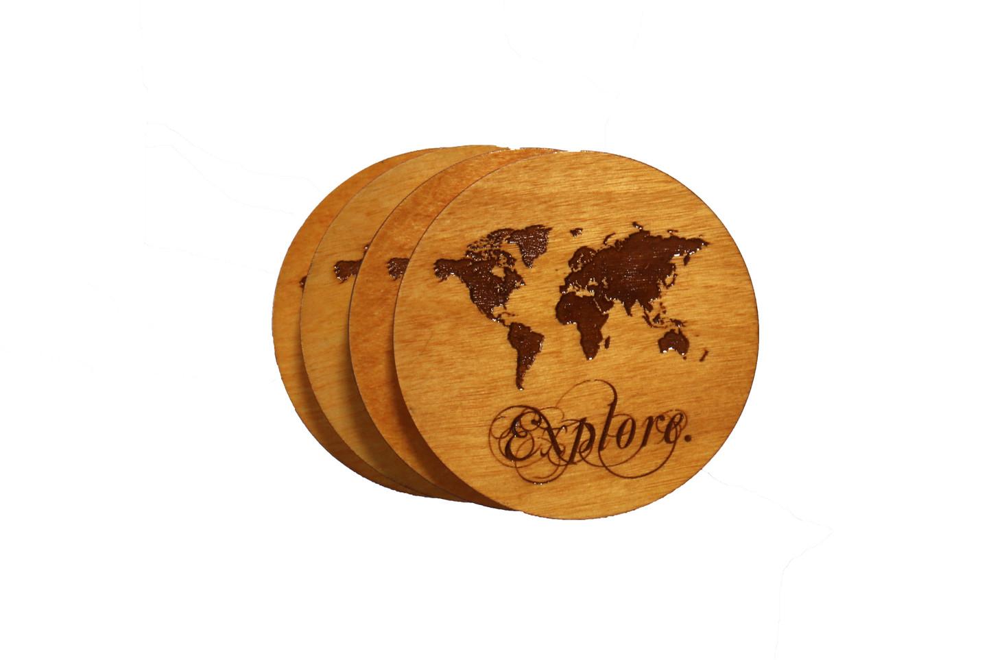 Explore Coasters.jpg