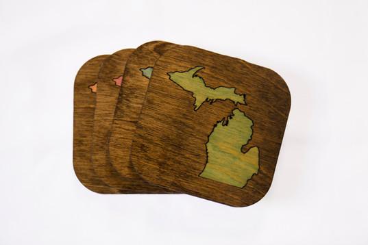 Multicolored Michigan.jpg