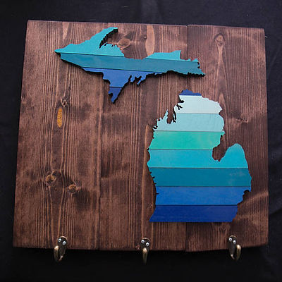 Michigan Key Rack.jpg