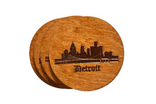 Detroit Skyline -Gunstock.jpg