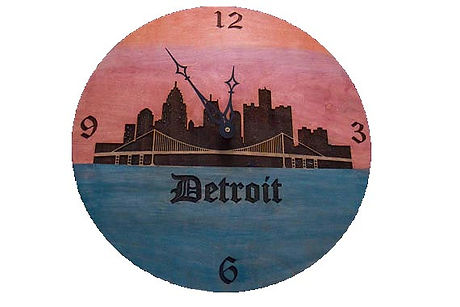 Detroit Clock.jpg