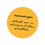 button_update_pen.png