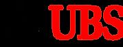 1200px-UBS_Logo_SVG.svg-3.png