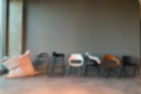 memox seating