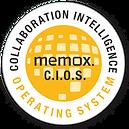 C.I.O.S_Logo.png