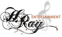 HRay logo-FNL-CMYK-jpeg 2.jpg